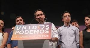 Pablo-Iglesias-criticas-alianza-IU