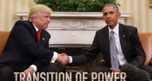 transitionofpower