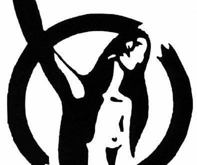 4466f12c4 اضطهاد النساء والنضال لأجل تحررهن | المناضل-ة