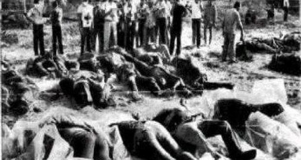نتيجة بحث الصور عن أحداث 20 يونيو 1981 بالدار البيضاء